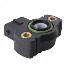 Throttle Position Sensor TPS for BMW E46 E34 E39 E36 E85 E52 repl. 13631402143