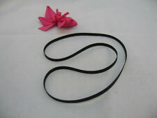 NEW!  GA209S/SHERWOOD R PLAY TURNTABLE BELT FAST SHIPPING (D004