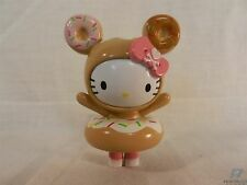 Donutella - Hello Kitty Tokidoki Mystery Mini Vinyl Figure