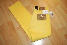 NEU     BRAX  Stretch   Jeans   W33/32   Cadiz    gelb