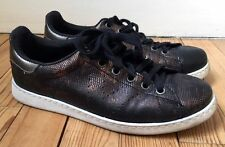 75€ SNEAKERS VICTORIA DEPORTIVO TAILLE 36 BASKETS TENNIS CHAUSSURES SHOES VET