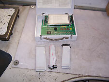 NEW CANON PRINTER/READER DRIVER TEST SIGNAL GENERATOR MODEL TKN-0405