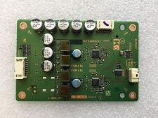 Sony XBR-65X950B K0 Board 173498911, 1-893-274-11