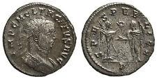 TACITE (275-276) Aurelianus, Cyzique
