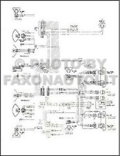 cosworth engine wiring diagram cosworth image sierra sapphire cosworth wiring diagram sierra auto wiring on cosworth engine wiring diagram