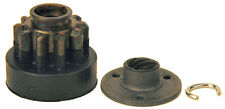 STARTER DRIVE GEAR KIT FOR TECUMSEH REPLACES: 36853 (13336)