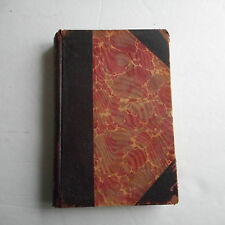 John Stoddard Lectures vol 1 Norway,Switzerland,Athens, Venice,  1905 edition