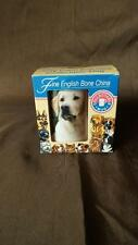 Faithful Friends Labrador Retriever Lab Dog Breed Coffee Mug Cup NEW