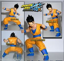 Dragon Ball Z DBZ KAI Figurine Figure Gashapon Hg + plus 2 SANGOHAN GOHAN