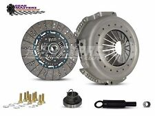 CLUTCH KIT GMP HD 94-98 DODGE RAM 2500 3500 5.9L DIESEL L6 TURBO 8.0L GAS V10