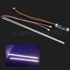 355mm LED Backlight Striscia Kit Strip Scheda driver CCFL LCD Schermo Monitor
