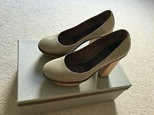 Very Smart Marni Pump Shoes Size2.5/Ity Size 35