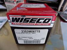 1984 85 86 87 88 89 90 91 Polaris Indy 400 Wiseco Big Bore Piston KIT_2.75mm OS