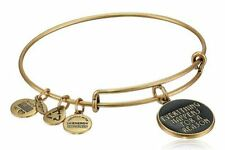 Alex and Ani Everything Happens for a Reason Charm Bangle Bracelet - A11EB121ERG