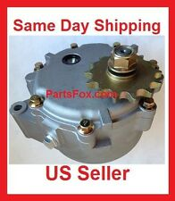 Reverse Gear box fits Kazuma Redcat Dingo Falcon Coyote KMZ 150cc ATV Engines