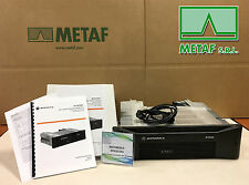MOTOROLA MTR2000 - BASE STATION, REPEATER AND RECEIVER