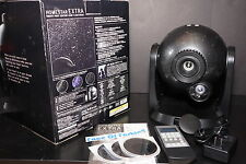 SEGA JAPAN JP TOYS HOMESTAR EXTRA PLANETARIUM LIMITED EDITION SILVER WITH 3 DISC
