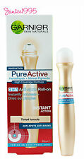 GARNIER Skin Naturals Pure Active Tinted Tint #02 15ml