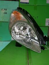 NEW VALEO Headlight CITROEN XSARA 087620