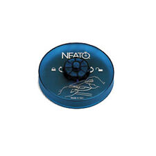 Neato CD/DVD Label Applicator - CAX-180423