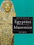 Egyptian Mummies (Introductory Guides)