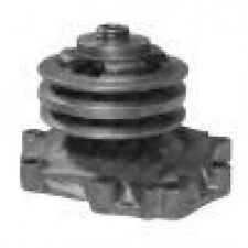 New Water Pump for Ford Tractors FAPN8A513AA