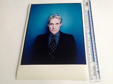 Charlie Watts / The Rolling Stones Promo Photograph