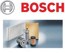 BOSCH  1457433076  Original Luftfilter