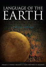 Language of the Earth-ExLibrary