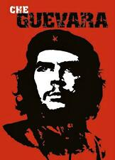 Che Guevara : Red - Maxi Poster 61cm x 91.5cm (new & sealed)