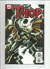 THOR (v3) #6 Simply gorgeous variant by Arthur Adams! NM