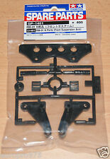 Tamiya 51481/0115036 RM-01 N Parts (Front Suspension Arm) (Porsche 956/Tom's)