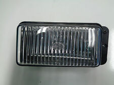 PORSCHE 944 FRONT FOG LIGHT LENS RIGHT GENUINE PORSCHE AND BRAND  NEW