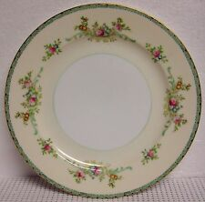 Royal Embassy HUDSON Salad Plate BEST Multiple Available