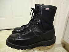 DANNER ARCADIA GORE TEX BOOTS GREAT COND NOT MUCH USED MEN 10.5 EE MADE IN USA