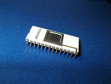 B8228 NEC C8228 28-PIN WHITE CERAMIC DIP GOLD IC NEW ORIG PACKAGING COLLECTIBLE