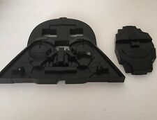 Angry Birds Jenga Rise Of Dearth Vader Game Parts