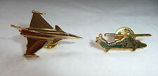 DEUX PIN'S AVIATION
