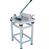 Table for A3 Paper Cutter Trimmer Machine Guillotine, NEW
