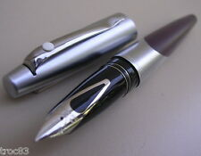 STYLO SHEAFFER  PLUME OR ANCIEN DE COLLECTION DES ANNEES 2000