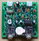 HAM RADIO 40M CW Shortwave QRP Pixie Transmitter Receiver 7.023-7.026MHz DIY Kit