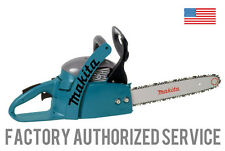 MAKITA DCS34 Commercial 14in 33cc 2-Stroke Gas Powered Chain Saw FULL WARRANTY!!