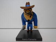 LT 028 NASTY CANASTA, LOONEY TUNES WARNER BROS EL CRIMINAL NASTY CANASTA