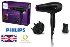 ! Philips BHD176 Dry Care Pro HAIR DRYER designed for style Professional motor !