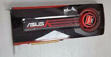 Radeon HD7970 FOR PARTS / REPAIR ONLY!!!