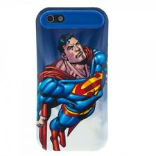 DC Comics Superman In Flight Iphone 5 Case