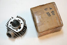 Genuine Suzuki U50 Aluminium Cylinder NOS maybe Fit to A50 AC50 AS50 TS50