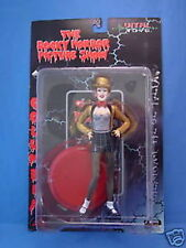 Rocky Horror Picture Show Musical Movie Character Columbia -Rare figure