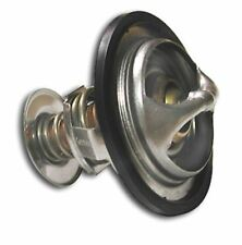 1992-1997 Chevrolet Camaro LT1 SLP 160 Degree Thermostat SLP 100224