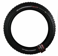 "Kenda Juggernaut Sport DTC 26""x 4.0"" K1151 Fat Bike Tire Wire Bead MTB"